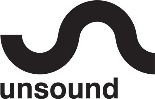 Unsound LOGO