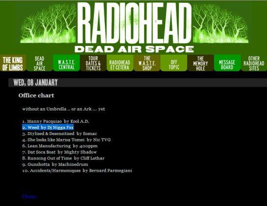 RADIOHEAD_NiggaFox_8Jan2014