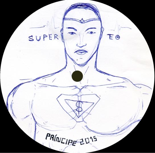 label_12inch_100mm_V092012.indd